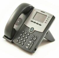 Cisco VOIP phone lightly used