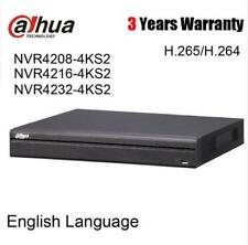 32 Channels Home Surveillance NVRs for sale | eBay