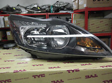FORD FOCUS HEADLIGHT 2008 - 2012 O/S NEW