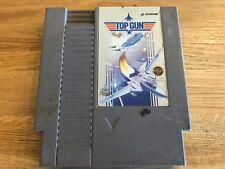G12 NTSC MOD RETRON 5 Top Gun For Nintendo NES - Combine/offers