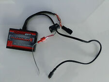⬇️ Dynojet Powercommander 5 PC5 KTM 690 Duke R 18-010