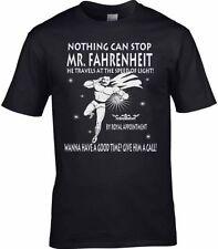 Markenlose Fan Herren-T-Shirts aus Baumwolle
