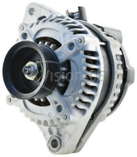 Alternator Vision OE 11150 Reman