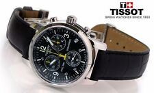 NEW Tissot  T17.1.526.52 T-Sport PRC 200 Quartz Mens Watch .