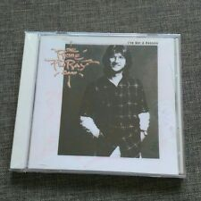 CD RICHIE FURAY - I'VE GOT A REASON - SEALED - PRECINTADO - 9 TRACKS - 1976 2003