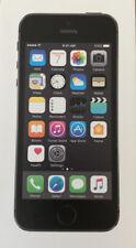 iphone 5s usato 16gb