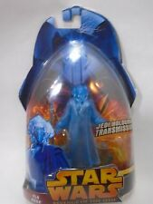 Star Wars Revenge of the Sith Jedi Hologram PLO KOON ActionFigure