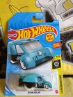 Hot Wheels 2021 EXPERIMOTORS SEE ME ROLLIN' ~ Special Feature 7/10 81/250 GRX42