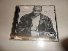 CD Jay-Z – in my lifetime, vol. 1