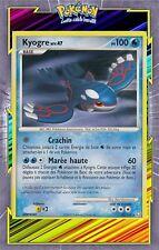 Kyogre - DP6:Eveil des Legendes - 32/146 - Carte Pokemon Neuve Française