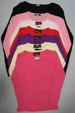 Polo Neck T-Shirts (2-16 Years) for Girls