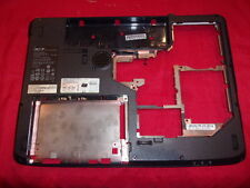 acer aspire 7720 plasturgie bass bottom sans trappe /ICK70