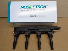 New Genuine Mobiletron CE-55 Ignition Coil ASTRA VECTRA SAAB 9-3 1.8i 9119567