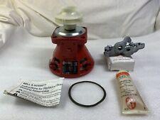 Bell & Gossett 189134,118844,106189 Includes Coupling & Impeller Bundle