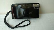 "APPAREIL PHOTO "" FUJI - DL25 - FOCUS FREE 35mm """