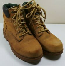 5d2398e83fd Wolverine Hiking, Trail Boots for Men with Insulated for sale | eBay