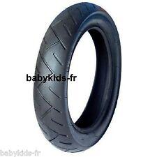 pneu 12 1/2 x 2 1/4 (57-203)  poussette high trek  - pneu high trek bébé confort