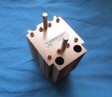 DELL fn654 Processore Dissipatore Precision 7400 0fn654