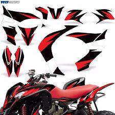New OEM Honda TRX700XX 700XX spark plug cap 2008-2009