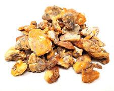 """Golden Benzoin """"Pure"""" Grade# 1  AAA - 1/2 LB (227 grams) *Pieces*"""