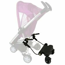 Baby Travel Buggy Pram Board (universal) Fits Many Strollers and Pushchairs