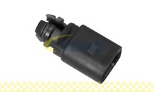 New Audi Seat Skoda VW VAG Temperature Sensor Outside Exterior 8Z0 820 535
