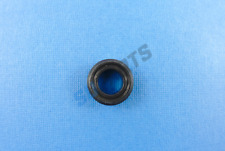 Genuine Fuel Injector Seal Grommet Fits: Suzuki Grand Vitara Kizashi Swift Sport