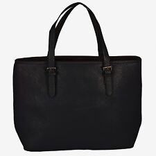 Laptop Computer Bag Tote Handbag For Apple MacBook 15 Inch