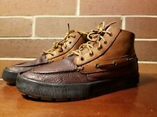 Boots in Brand Polo Ralph Lauren, US Shoe Size (Men s) 11, Style ... 4d0d658a8b