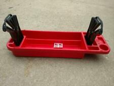 MTM Case-Gard Bowhunters Maintenance Center & Travel Rack ~ Model BMC30