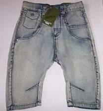 Fransa-Kids Jeans Bermuda Shorts Gr.116   NEU