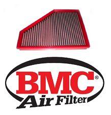 BMC FILTRO ARIA SPORT AIR FILTER BMW 1 SERIES 120 D 177HP 2007-2012
