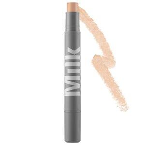 Milk Makeup Concealer Light, 0.09 oz