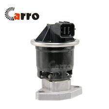 OE# 18011RNAA00 EGR Exhaust Gas Recirculation Valve For Honda Civic 2006-2011