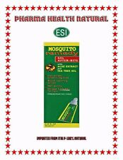 ESI-Mosquito Remedy Instant Relief from Insect Bites-Helps Relieve Itching-ITALY
