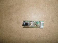 Manta LED1503 Remote Control Infra Red Second Hand Replacement Part