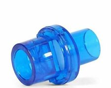CPR Assistant CPR 1 Way Valves - 50 Pack, for CPR Resuscitation Training