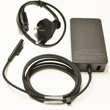 Netzteil Ladegerät AC Adapter A1625 für Microsoft Surface Pro 3/4 Tablet 12V 36W