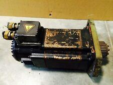 Okuma Servo Motor BL-H200E-12S ?Machine Cnc Milling Vmc Blh200e12s