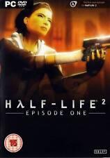 Half-Life 2: Episode One (PC DVD) PC 100% Brand New