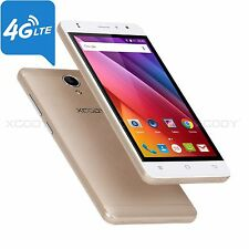 XGODY 16GB 4G LTE Android 6.0  Smartphone Cell Phone Unlocked For AT&T T-Mobile