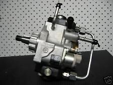 Toyota Hilux Prado electronic diesel  injection pump