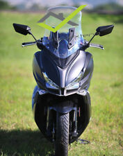 KYMCO XCITING S 400i FRONT MIRRORS TM250R
