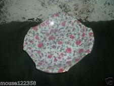 Decorative Rose Chintz Dish Bowl Exclusive Macy's