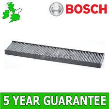 Bosch Cabin Pollen Filter R2328 1987432328