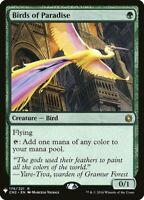 ***4x Ancient Ziggurat*** MINT Mystery Booster MB1 MTG EDH Magic Cards