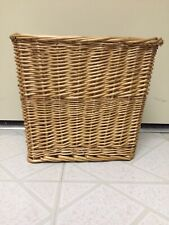 New Listingbamboo basket