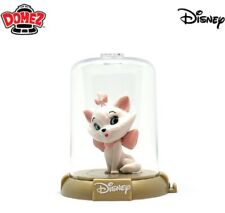 NEW Disney Cats Domez Collectible Figures Maire #7 The Aristocats