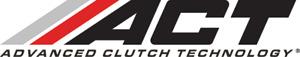 Advanced Clutch FF5-XTG6 XT/Race Sprung 6 Pad