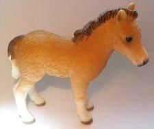 Schleich Dartmoor pony (veulen) 13691